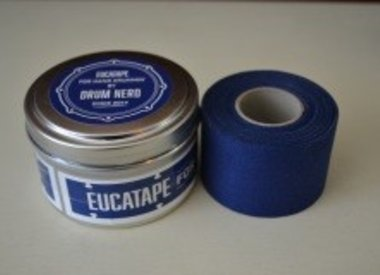 Eucatape