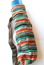 Yoga Bag Multicolor