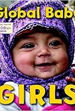 Global Baby Girls