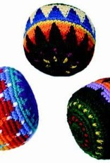 Hacky Sack - Assorted Colors