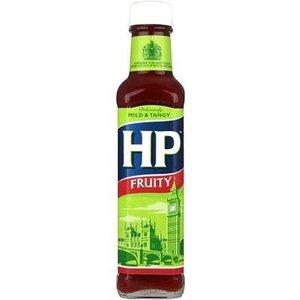 HP HP Fruity Sauce