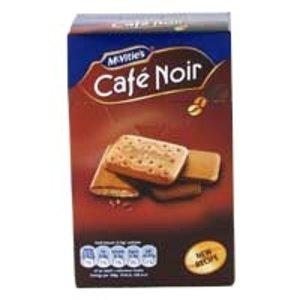 McVitie's McVitie's Cafe Noir