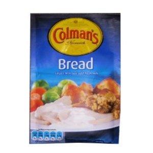 Colman's Colman's Bread Sauce Mix