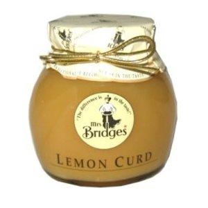 Mrs. Bridges Mrs Bridges Lemon Curd