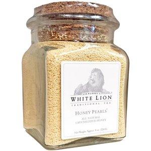 White Lion White Lion Honey Pearls