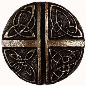 Wild Goose Wild Goose Celtic Love Cross