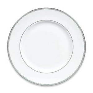 Wedgwood Grosgrain Side Plate