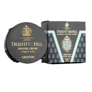 Truefitt & Hill Truefitt & Hill Grafton Shaving Cream