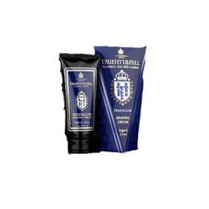 Truefitt & Hill Truefitt & Hill Trafalgar Shaving Cream Travel Tube