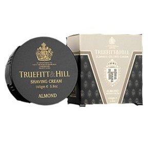 Truefitt & Hill Truefitt & Hill Almond Shaving Cream