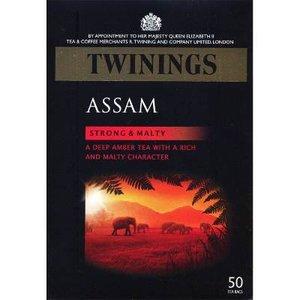 Twinings Twinings 40s Assam
