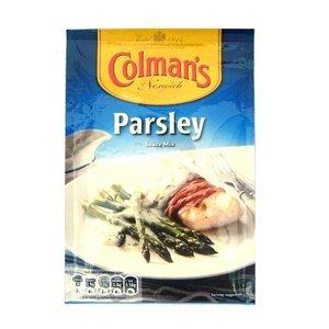 Colman's Colman's Parsley Sauce Mix