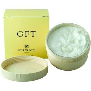 Geo.F.Trumper Geo F. Trumper Shaving Cream - GFT