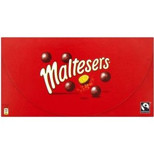 Mars Mars Maltesers 360g