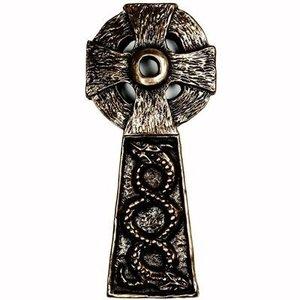Wild Goose Wild Goose Celtic Healing Cross