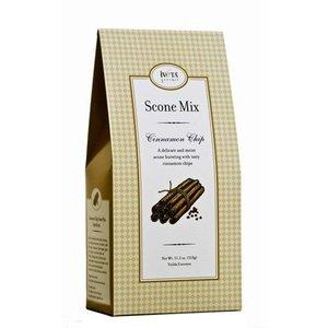 Iveta Gourmet Iveta Gourmet Cinnamon Chip Scone Mix