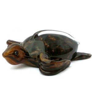 Langham Glass Langham Glass Turtle