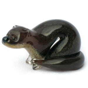 Langham Glass Langham Glass Otter