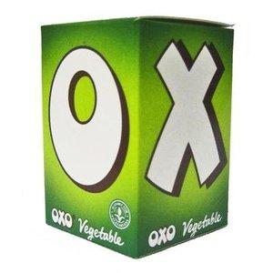 Oxo Oxo Vegetable Cubes