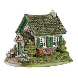 Lilliput Lane Lilliput Lane Blencathura