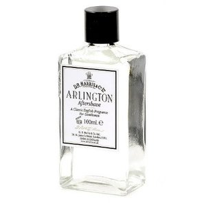 D R Harris D R  Harris Arlington Aftershave