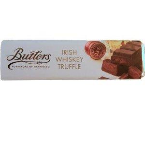 Butler's Butlers Irish Whisky Truffle
