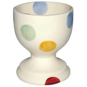 Emma Bridgewater Bridgewater Polka Dot Egg Cup