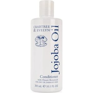 Crabtree & Evelyn C&E Jojoba Conditioner