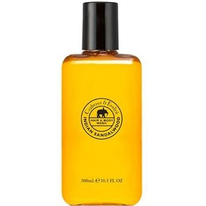 Crabtree & Evelyn C&E Sandalwood Hair and Body Wash