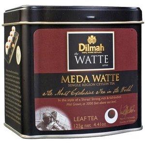 Dilmah Dilmah Meda Watte Single Region Ceylon Tea - Loose Leaf