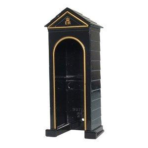 W. Britain 41069 - W. Britain Sentry Box