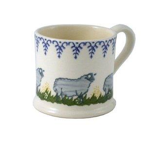 Brixton Pottery Brixton Sheep Mug - Large