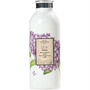 Caswell-Massey Caswell-Massey Lilac Talc