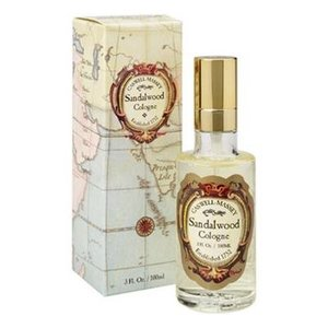 Caswell-Massey Caswell-Massey Sandalwood Cologne Spray