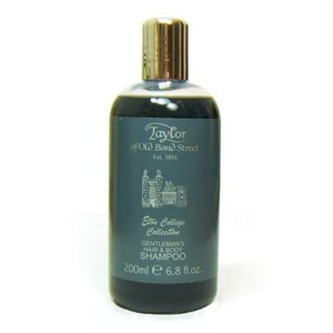 Taylor of Old Bond Street Taylor of Old Bond Eton College Hair & Body Shampoo
