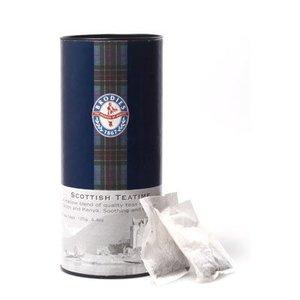 Brodie's Scottish Tea Time Tea