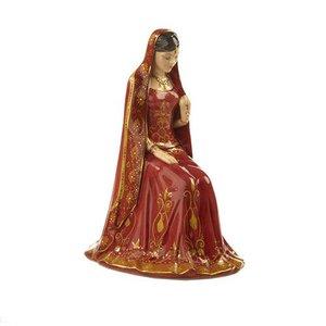 English Ladies Figurines English Ladies Co. Eternal Love