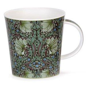 Dunoon Dunoon Cairngorm Arts & Crafts Mug - Pimpernel