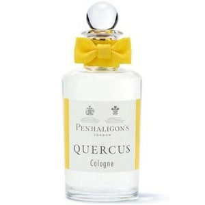 Penhaligon's Penhaligon's Quercus Cologne Spray - 50mL