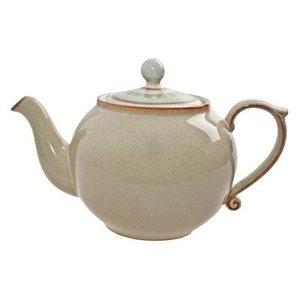 Denby Denby Veranda Teapot