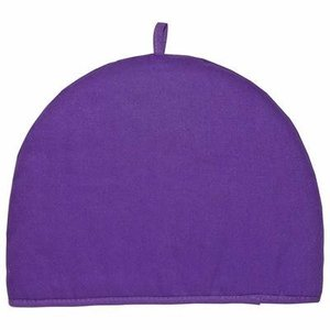 Now Designs Now Designs Tea Cosy - Purple