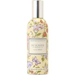 Crabtree & Evelyn C&E Summer Hill Home Fragrance Spray