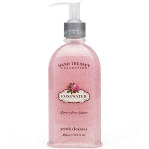 Crabtree & Evelyn C&E Deep Cleansing Hand Wash