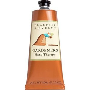 Crabtree & Evelyn C&E Gardeners Intensive Hand Therapy - 100g