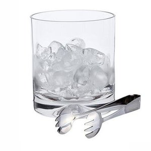 Dartington Crystal Dartington Dimple Ice Bucket