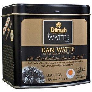 Dilmah Dilmah Ran Watte Single Region Ceylon Tea - Loose
