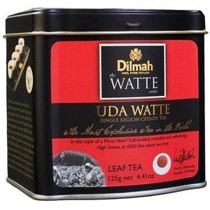 Dilmah Dilmah Uda Watte Single Region Ceylon Tea - Loose