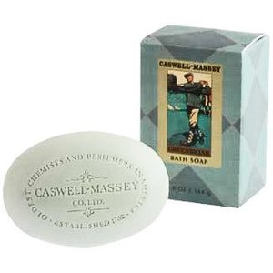 Caswell-Massey Caswell-Massey Greenbriar Soap