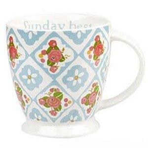 Julie Dodsworth Julie Dodsworth Sunday Best Mug