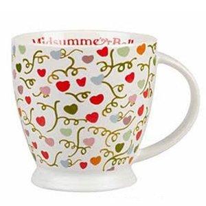 Julie Dodsworth Julie Dodsworth Midsummer Ball Mug